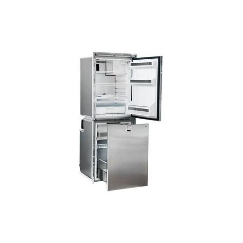 cruise-260-combi-stainless-steel-fridge-freezer-right-swing-ac-dc-9-2-cu-ft-260-liters-c260rieia71113aa