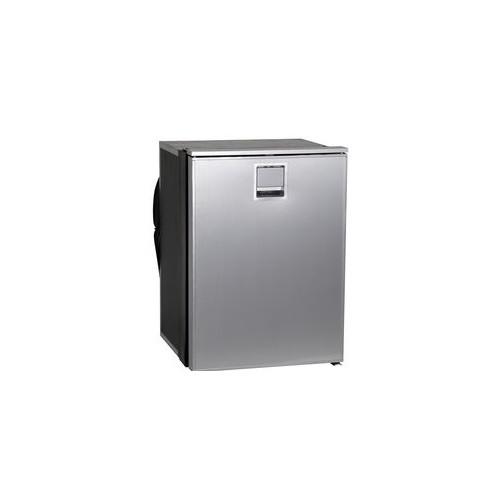 cruise-42-elegance-silver-refrigerator-ac-dc-1-5-cu-ft-42-liters-c042rsaas71113aa-c042rsbas71113aa