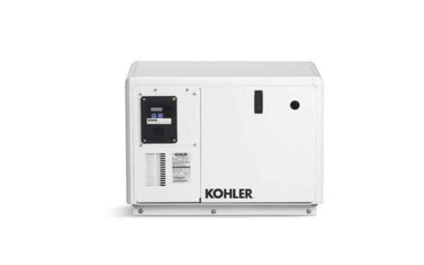 kohler Generator 5 6