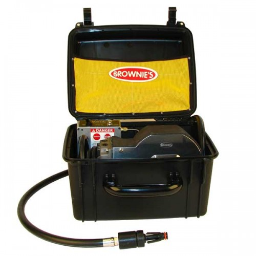 brownies-vshcdc-2x-variable-speed-hand-carry-system-24-v-dc-2-diver-package